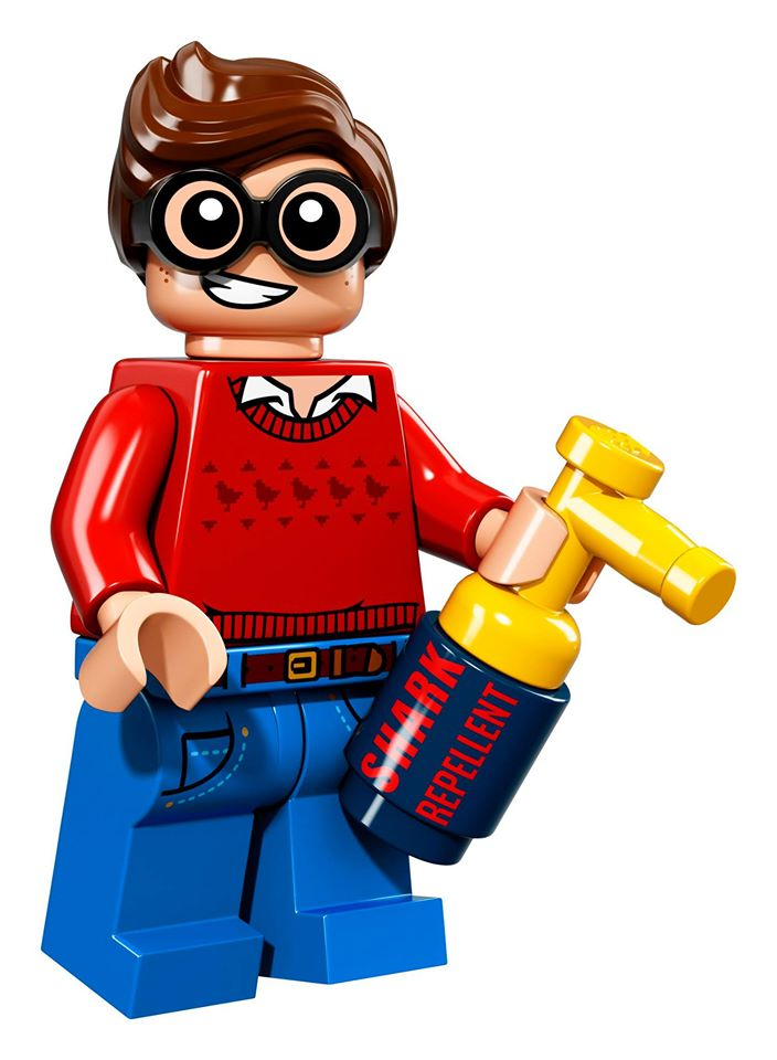 batman-minifig-series-dick-grayson