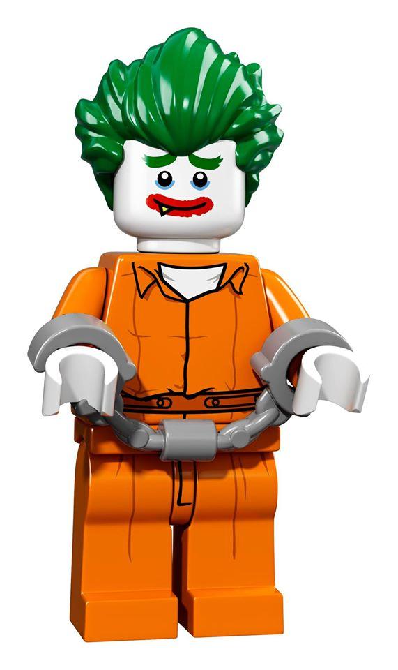 batman-minifig-series-joker