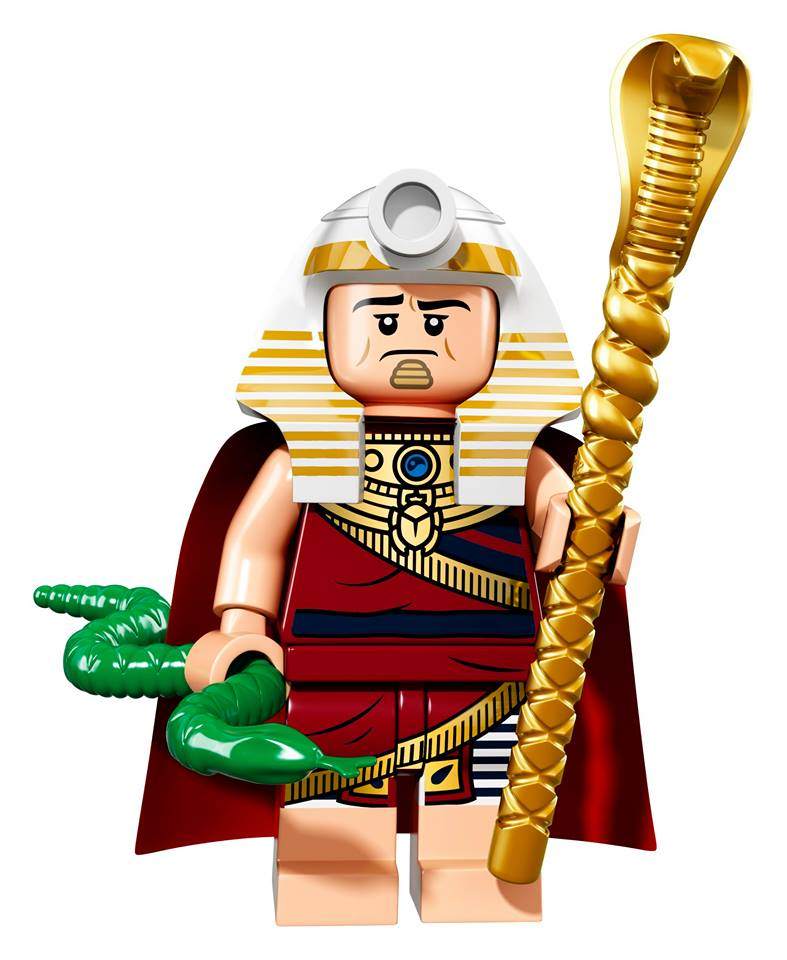 batman-minifig-series-king-tut