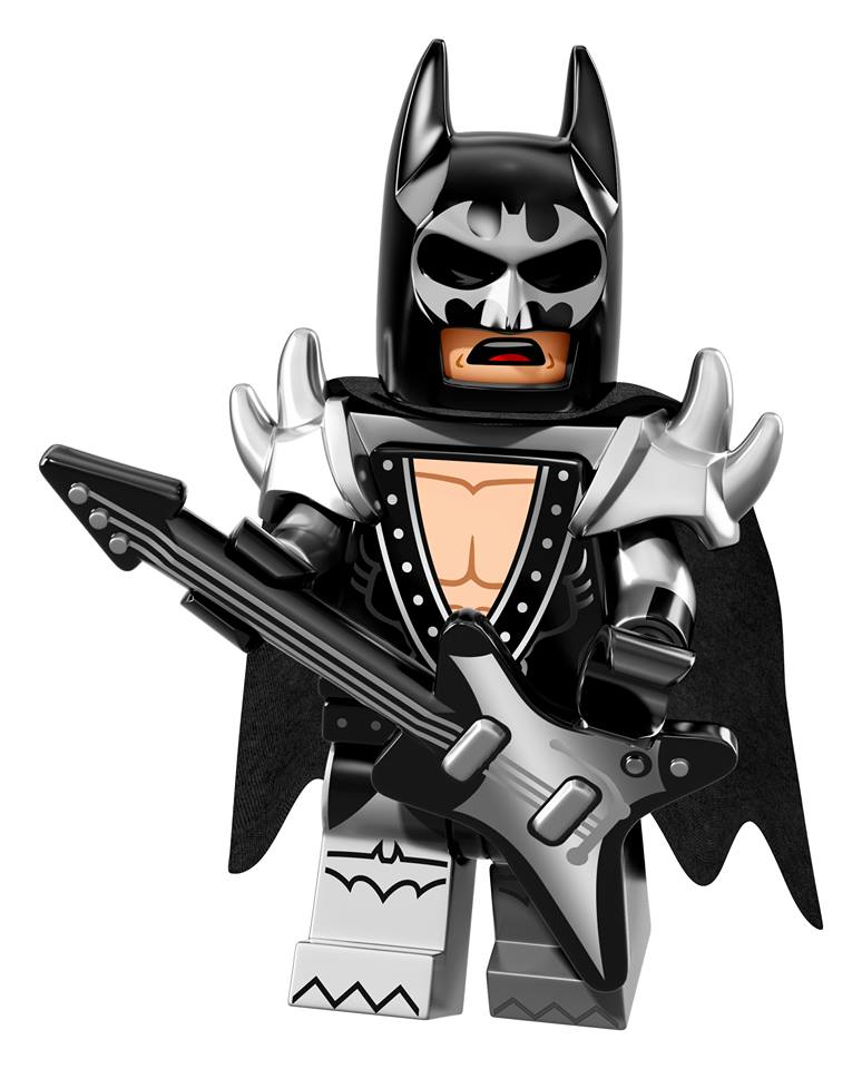 batman-minifig-series-metal-kiss-batman