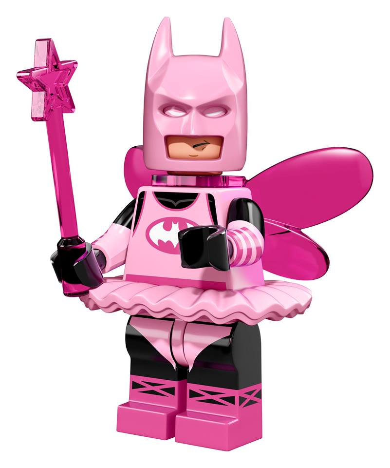 batman-minifig-series-pink-batman