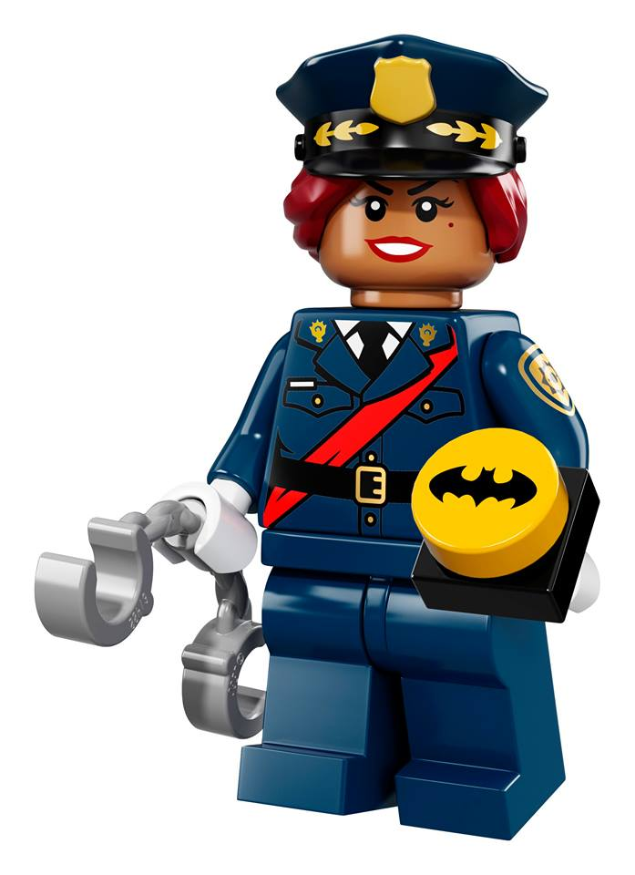 batman-minifig-series-police