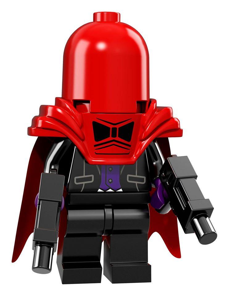 batman-minifig-series-red-hood