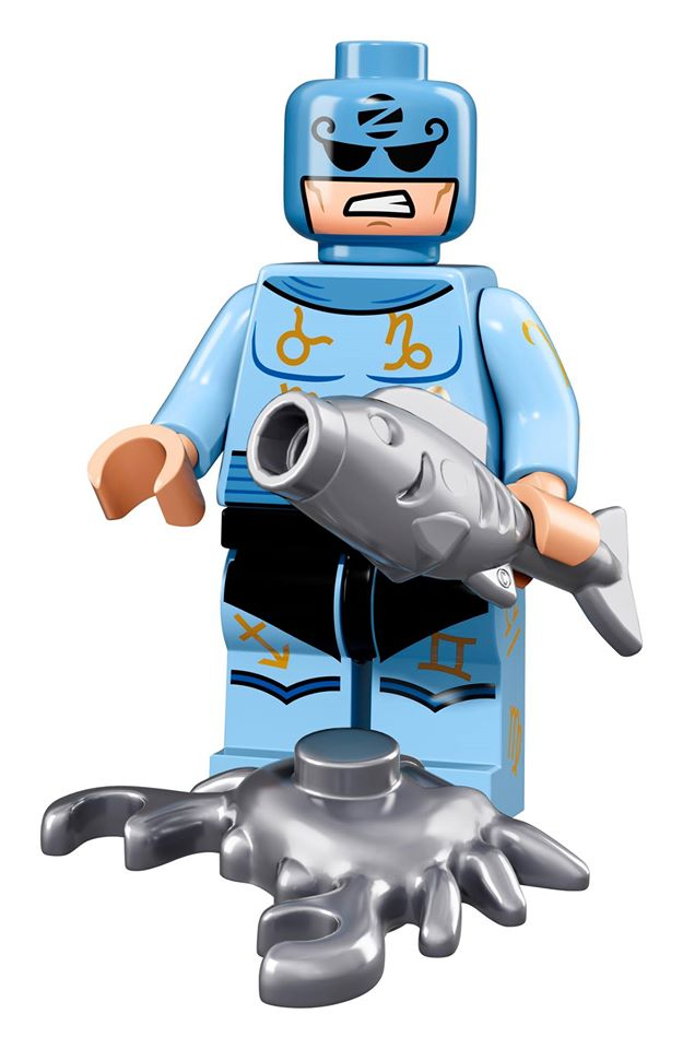 batman-minifig-series-zodiac