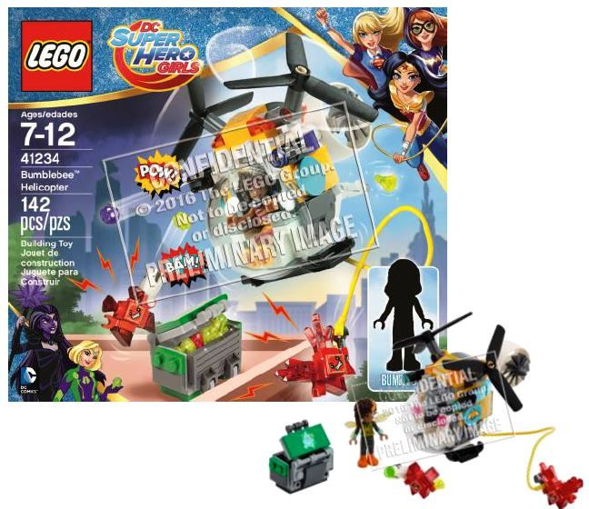 legos helicopter with Check Out Lego 2017 Leaked Boxshots on Lego runway as well 261219058755 furthermore 4 More Lego Creator 3 In1 Vehicle Sets besides Ducktales Lego Ideas additionally Theme Dino 2010.