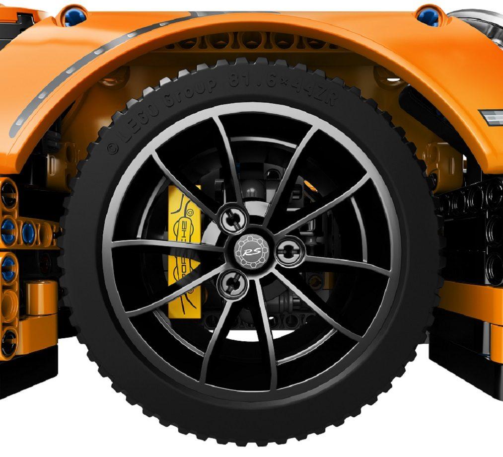 lego-technic-porsche-911-gt3-3