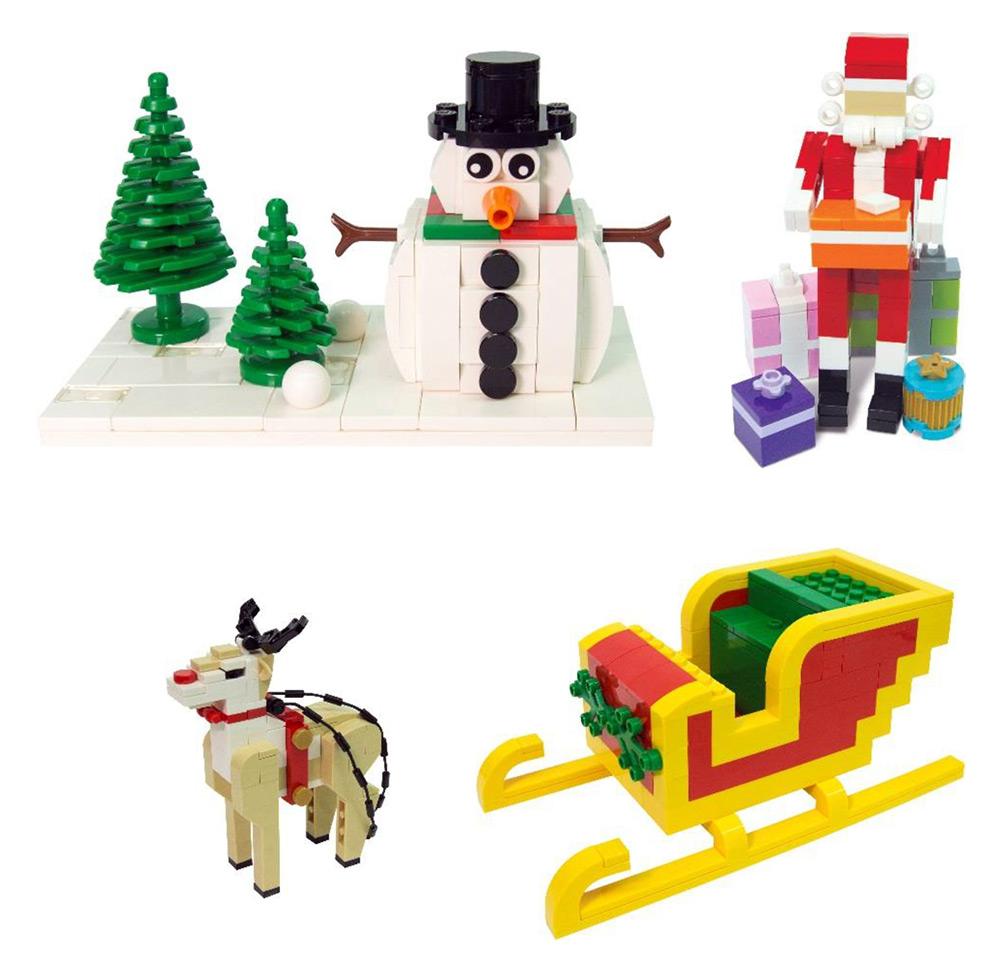lego-christmas-2016