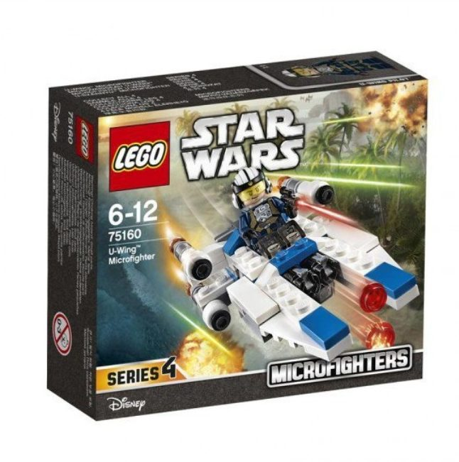 lego-star-wars-sets-2017-wave-1-75160-u-wing-microfighter