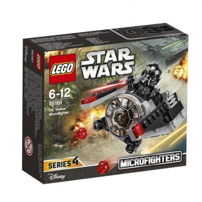 lego-star-wars-sets-2017-wave-1-75161-tie-striker-microfighter