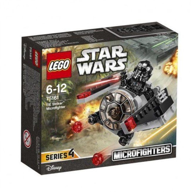 lego-star-wars-sets-2017-wave-1-75161-tie-striker-microfighter