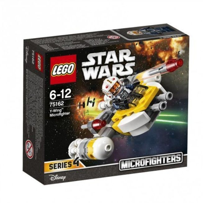 lego-star-wars-sets-2017-wave-1-75162-y-wing-microfighter