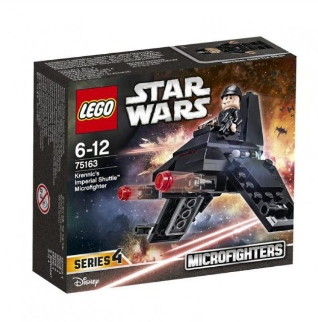 lego-star-wars-sets-2017-wave-1-75163-krennics-imperial-shuttle-microfighters