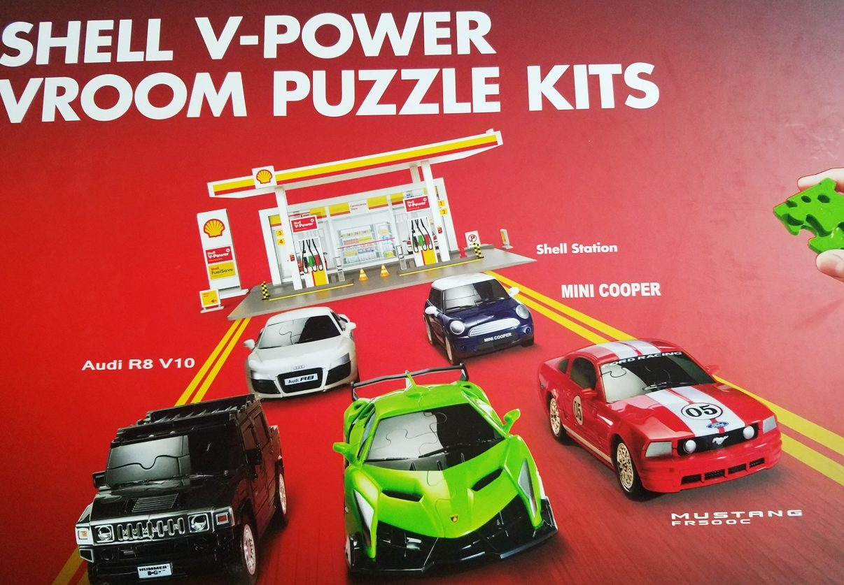 shell-v-power-vroom-puzzle-kits-singapore-2016-2