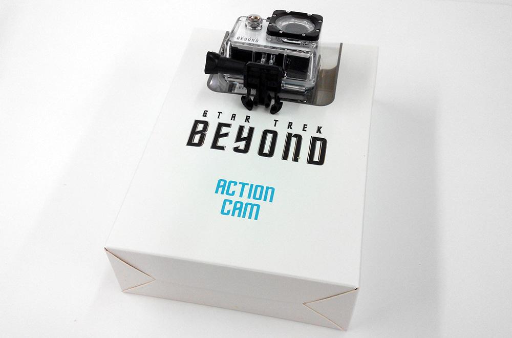 star-trek-beyond-actioncam1
