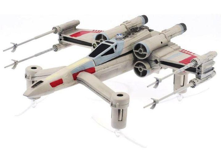 star-war-drones-4