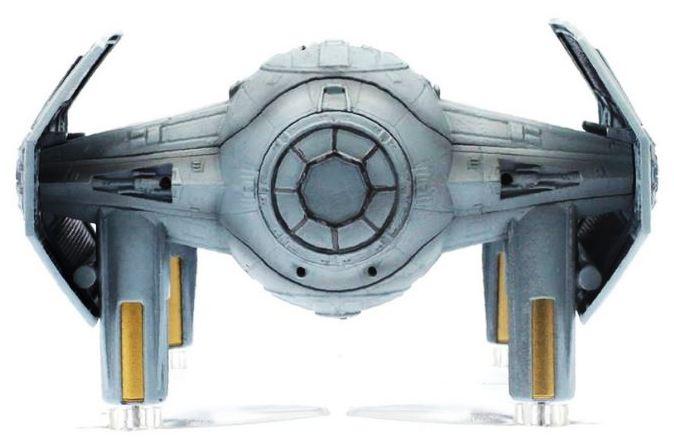 star-war-drones-5