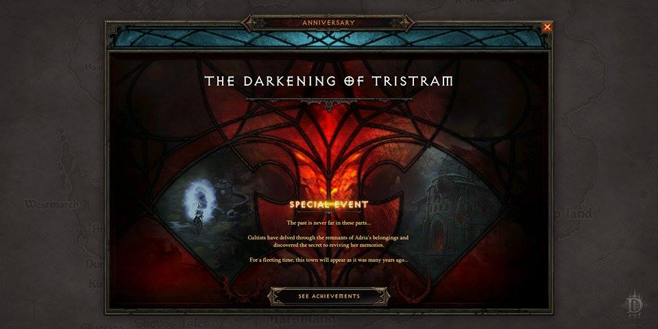 diablo-one-in-diablo-three-event