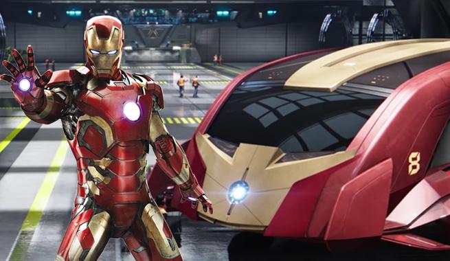 ironman-experience-hk2