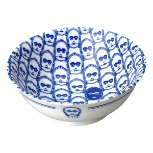 c3po-bowl