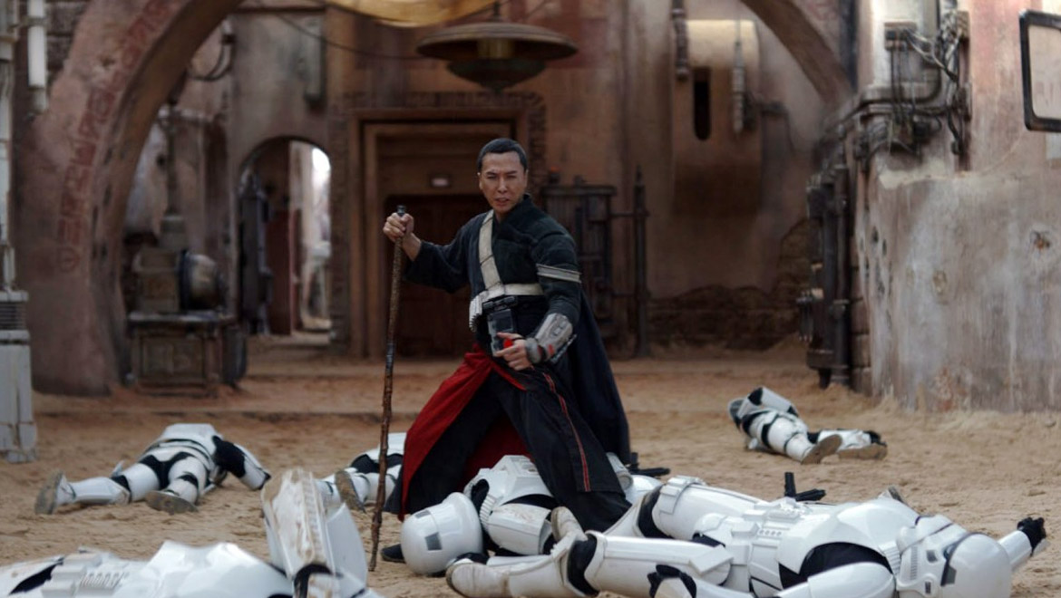 Image result for Chirrut Îmwe