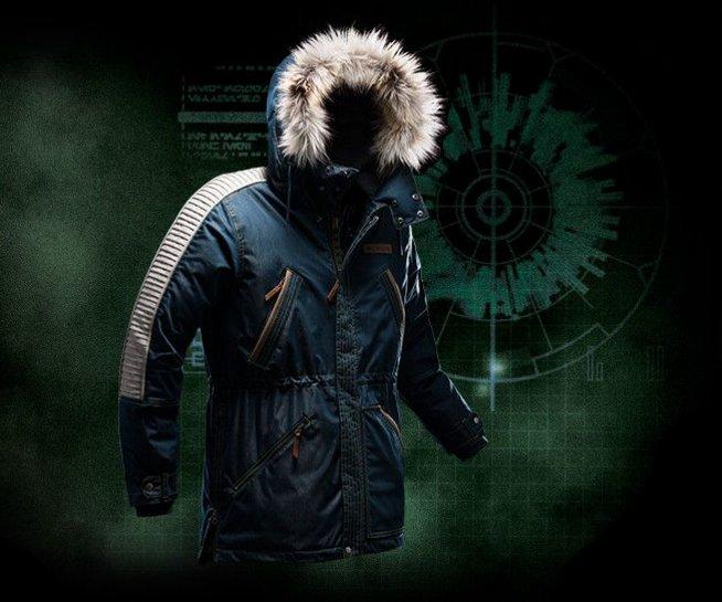 columbia-rogue-one-jacket