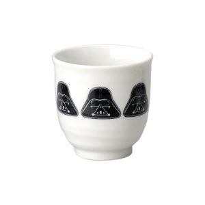 Star Wars Cup - Darth Vader