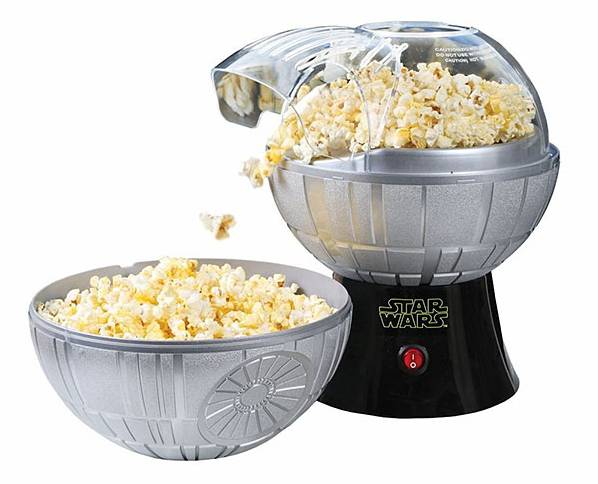 joqk_star_wars_death_star_popcorn_maker