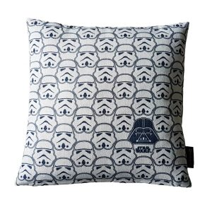 Star Wars Cushion Cover - Stormtrooper