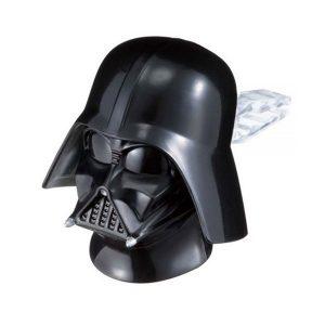 Star Wars Aircon Cologne - Darth Vader