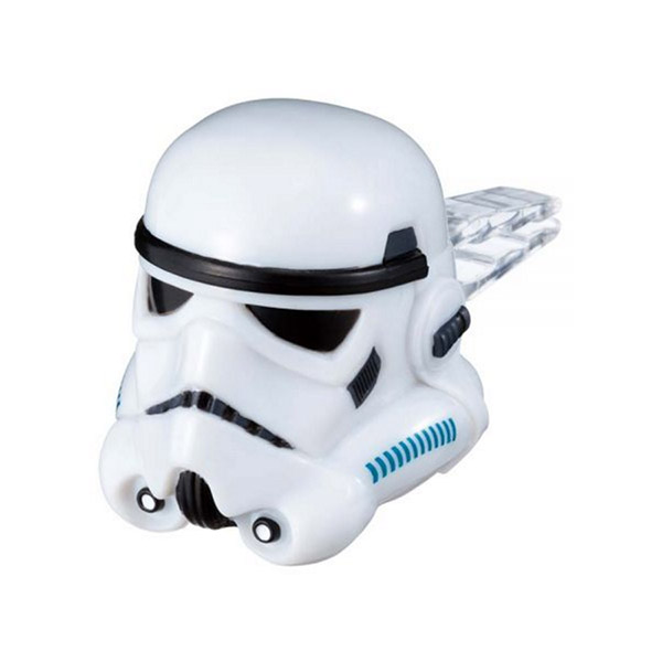 Star Wars Aircon Cologne – Stormtrooper  5f03761c4cd
