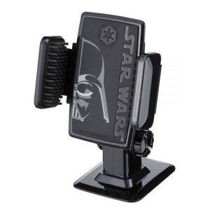 Star Wars Smartphone Holder - Darth Vader