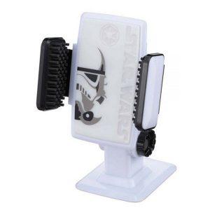 Star Wars Smartphone Holder - Stormtrooper