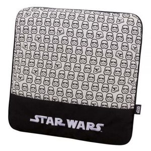 Star Wars Stormtrooper Cushion - Napolex