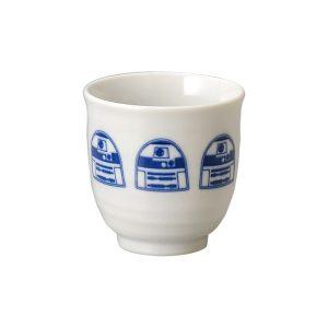 Star Wars Cup - R2-D2