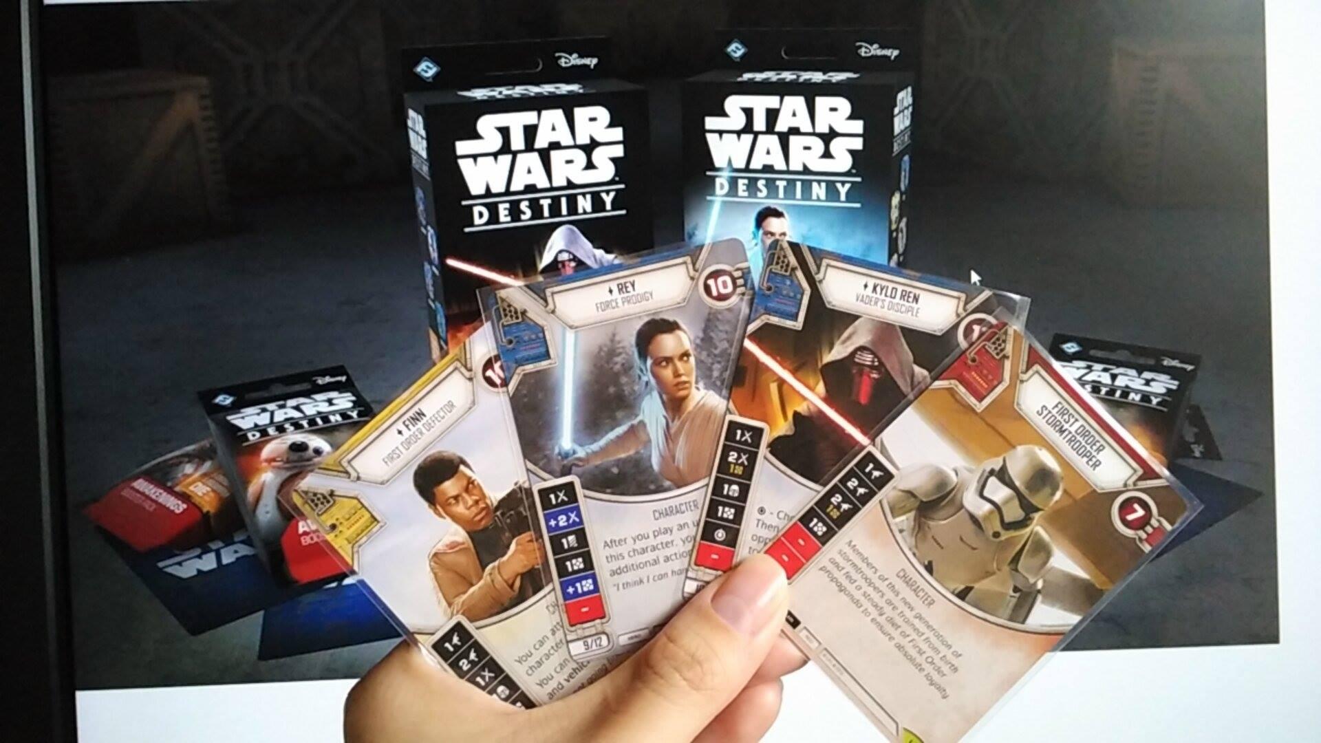 Star Wars Merchandise | shopDisney