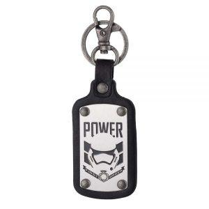 Star Wars Keyholder - The First Order