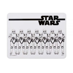 Star Wars Non-Slip Mat - Stormtroopers
