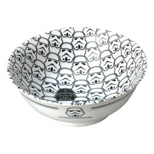 Star Wars Bowl – Stormtrooper (Big)