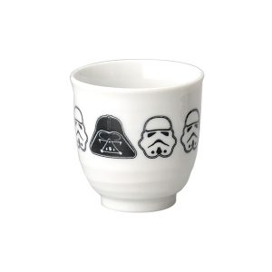 Star Wars Cup - Stormtrooper