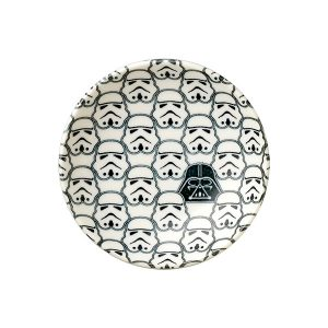 Star Wars Saucer – Stormtrooper