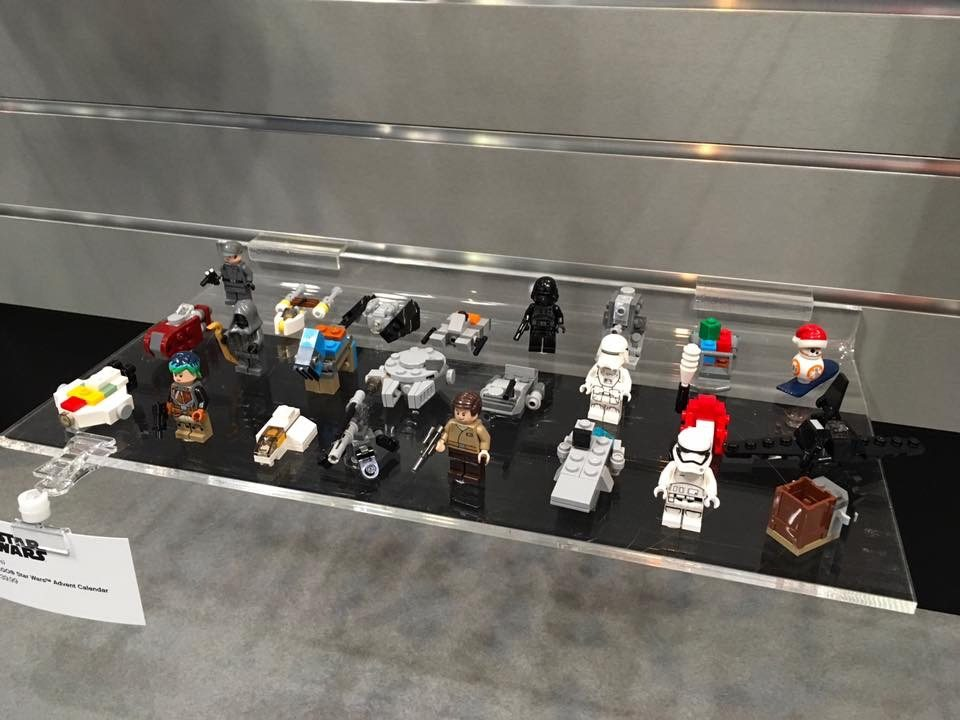 star-wars-lego-advent-calendar-2017.jpg
