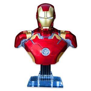 camino-ironman-bust-speaker
