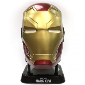 camino-marvel-iron-man-mark-46-helmet-mini-speaker