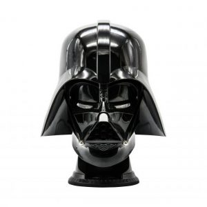 camino-star-wars-darth-vader-helmet-life-size-speaker