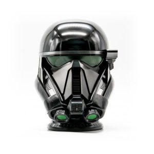 camino-star-wars-death-trooper-helmet-life-size-speaker4