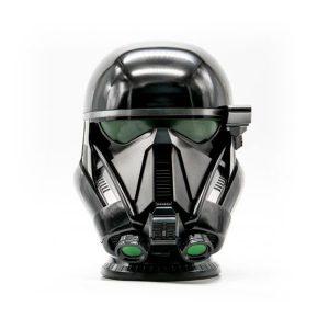 camino-star-wars-death-trooper-helmet-life-size-speaker4