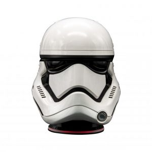 camino-star-wars-stormtrooper-helmet-life-size-speaker