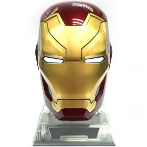 marvel-iron-man-mark-46-helmet-life-size-speaker