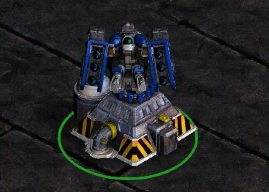 Geek Review - StarCraft: Remastered | Geek Culture