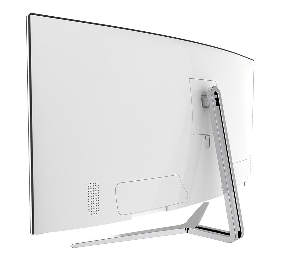Geek Review: Aftershock Prism+ X340 Ultrawide 34 inch Gaming Monitor